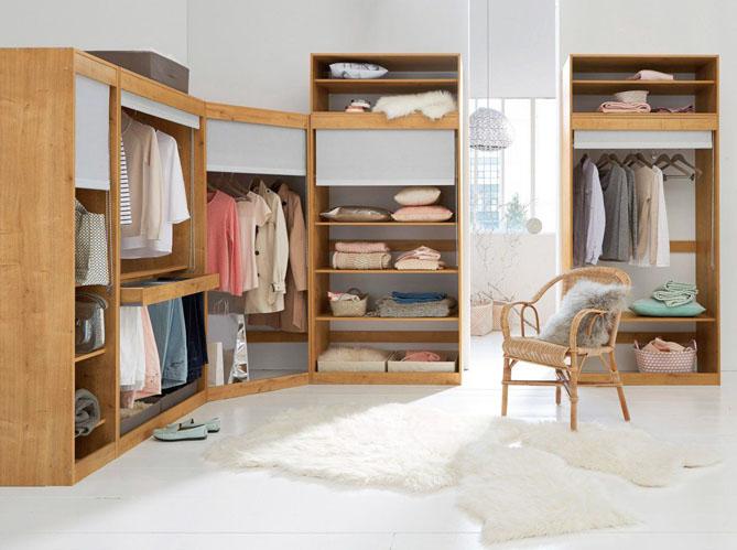 30 dressings plein d 39 id es elle d coration. Black Bedroom Furniture Sets. Home Design Ideas