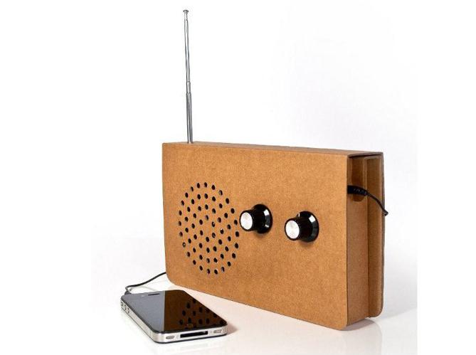 Des accessoires d co pour rester connect elle d coration - Site pour couper une musique ...