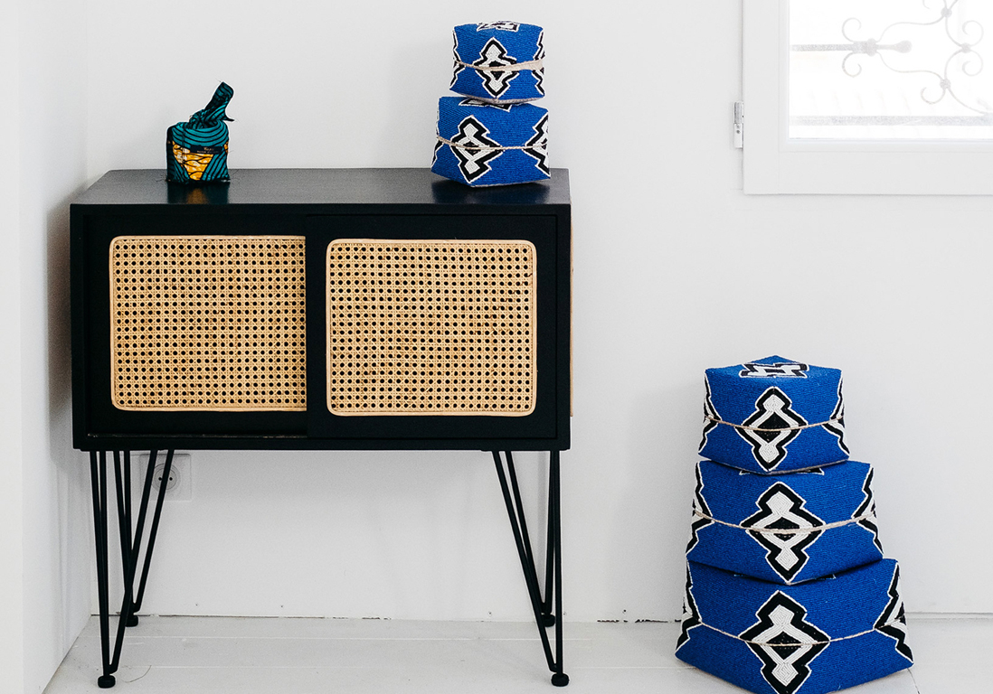 bo te de rangement d couvrez notre jolie s lection elle d coration. Black Bedroom Furniture Sets. Home Design Ideas