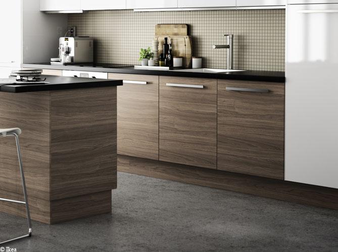 b ton cir 30 sols pour trouver le v tre elle d coration. Black Bedroom Furniture Sets. Home Design Ideas