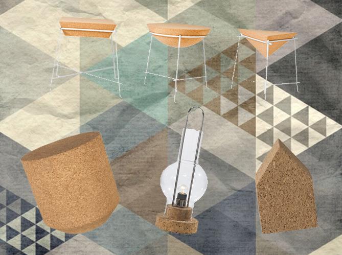 le li ge gagne toute la maison elle d coration. Black Bedroom Furniture Sets. Home Design Ideas