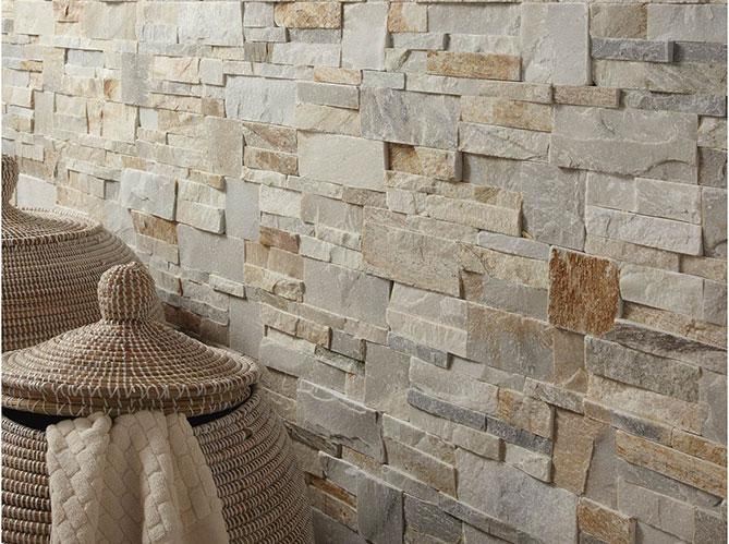 R nover sa maison la mode proven ale elle d coration - Renovation vieille maison pierre ...
