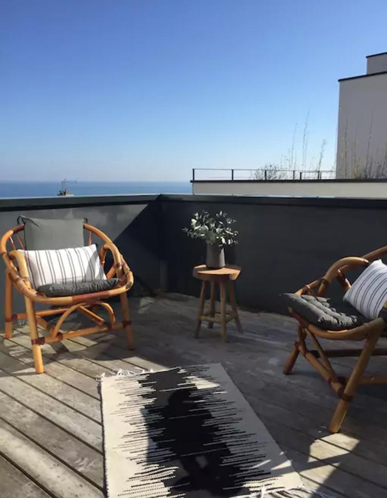 airbnb bretagne 20 villas maisons et appartements de. Black Bedroom Furniture Sets. Home Design Ideas