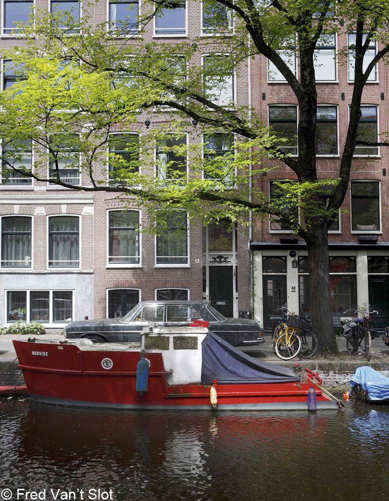 Amsterdam ville design elle d coration for Design amsterdam