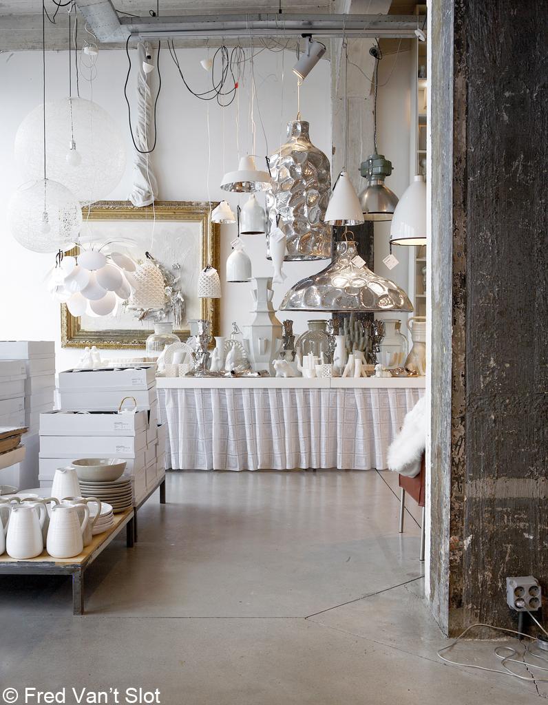 amsterdam ville design elle d coration. Black Bedroom Furniture Sets. Home Design Ideas