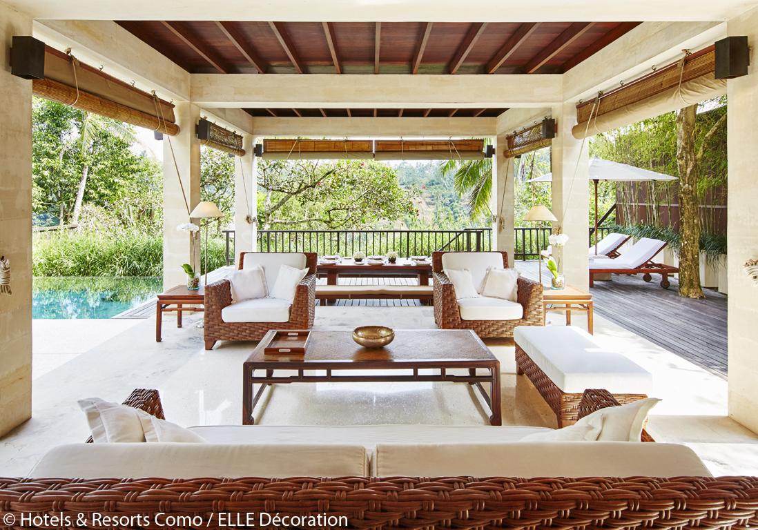 les plus beaux plans de maison du monde a la recherche de la plus belle maison du monde villa. Black Bedroom Furniture Sets. Home Design Ideas