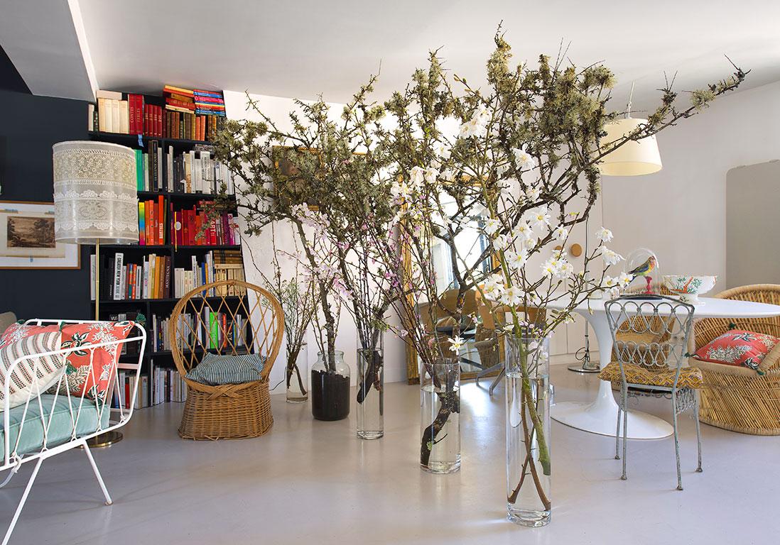 cloison vgtale extrieure superbe mur vegetal exterieur en kit mur vgtal mur vgtalis cloison. Black Bedroom Furniture Sets. Home Design Ideas