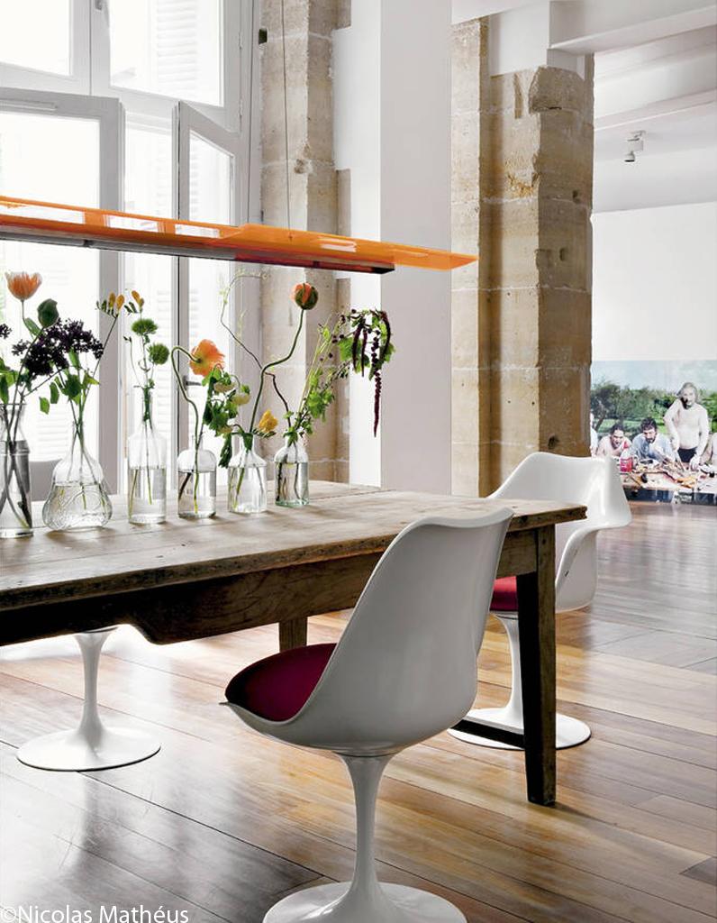 elle decoration abonnement gallery of charmant abonnement elle deco petites cuisines leroy. Black Bedroom Furniture Sets. Home Design Ideas