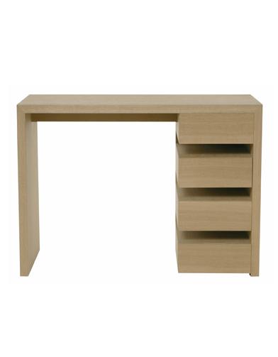 dans le bureau de victoire de castellane elle d coration. Black Bedroom Furniture Sets. Home Design Ideas