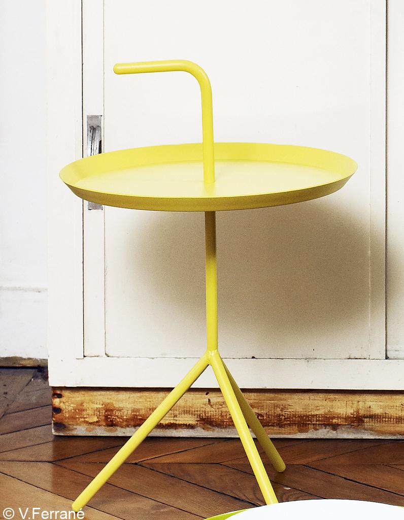 les objets cultes d 39 isabelle gilles elle d coration. Black Bedroom Furniture Sets. Home Design Ideas