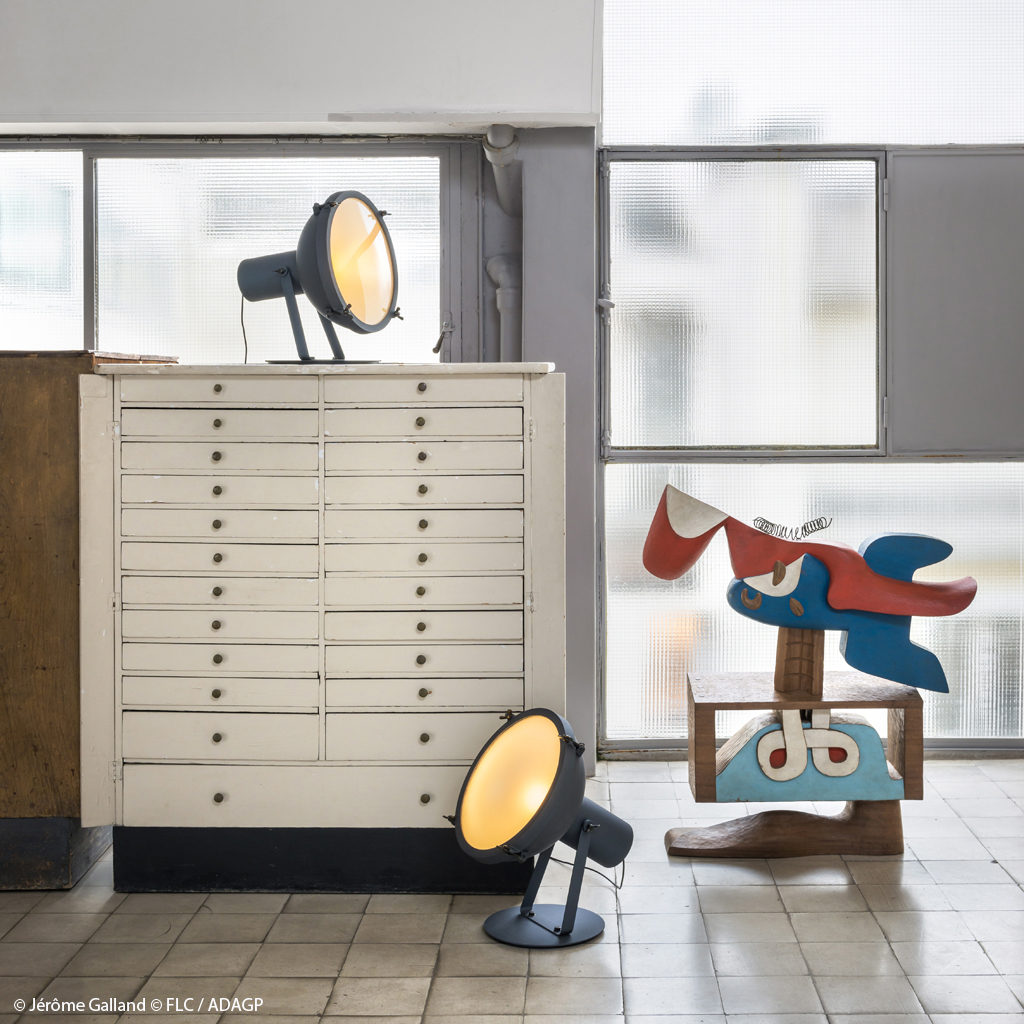 Le Corbusier Meubles Interesting Avec Charlotte Perriand
