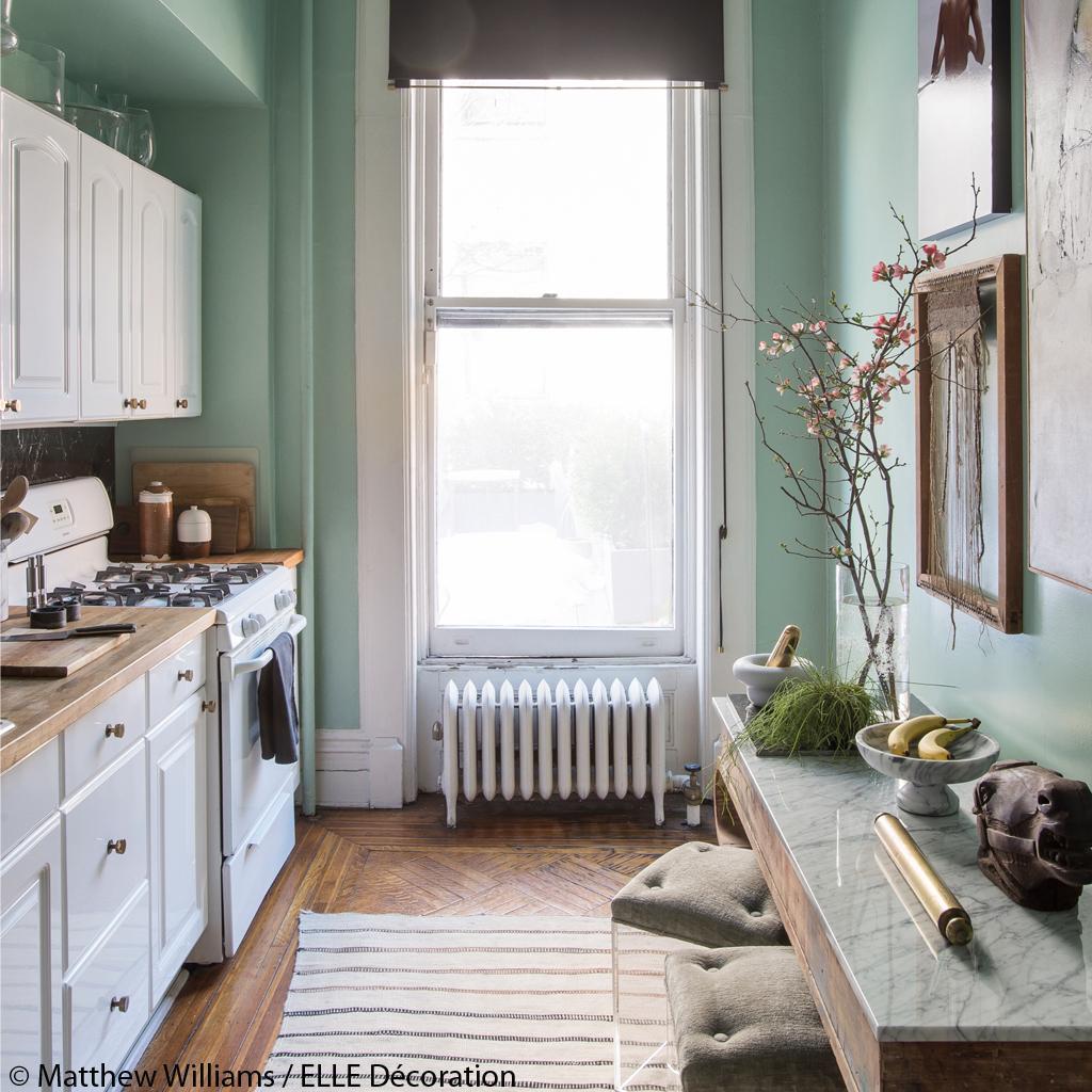 art et decoration cuisine mu87 jornalagora. Black Bedroom Furniture Sets. Home Design Ideas