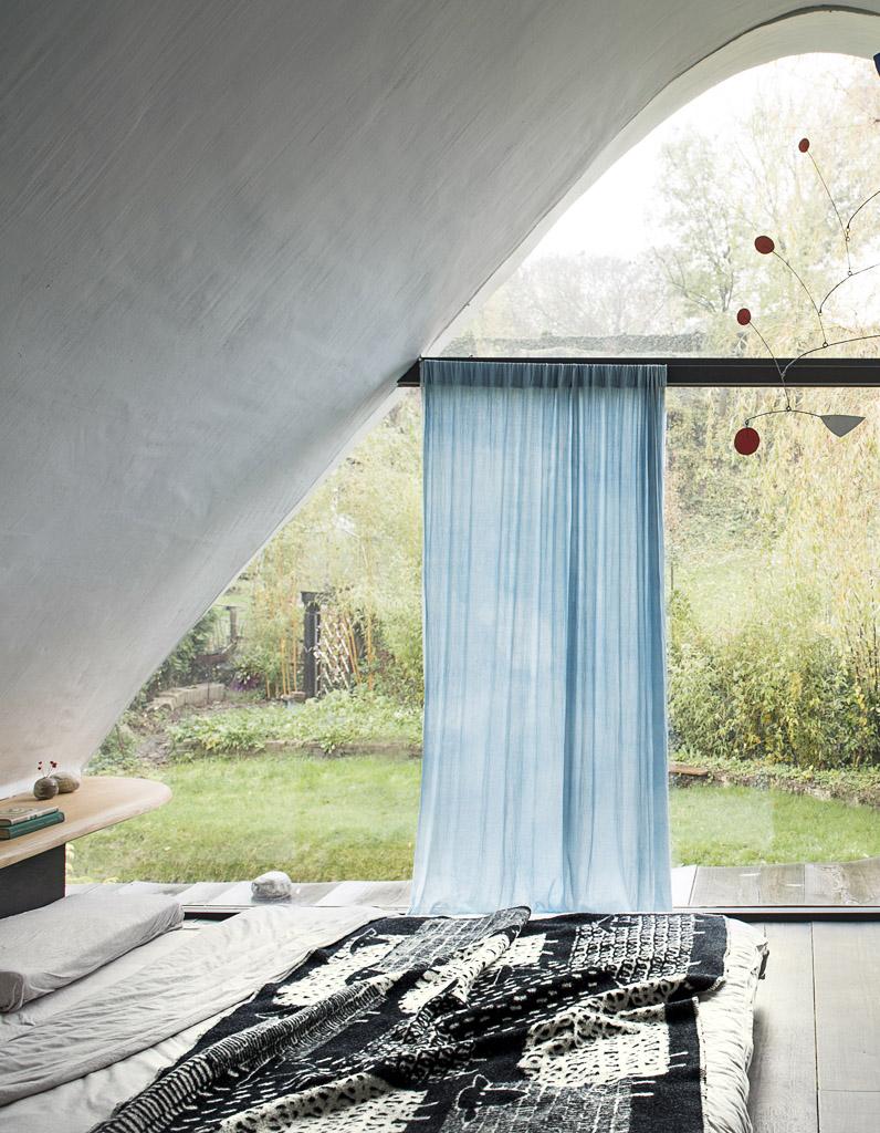 rendez vous chez le talentueux valentin loellmann elle. Black Bedroom Furniture Sets. Home Design Ideas