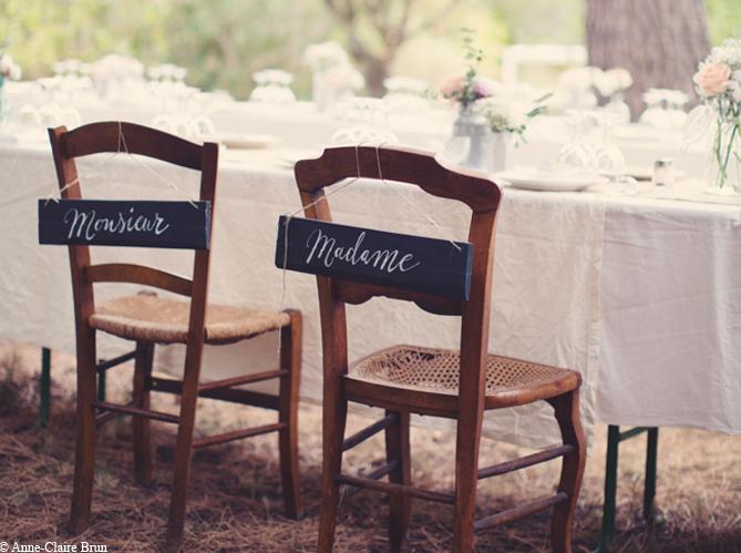 Comment Et Pourquoi Choisir Un Wedding Planner Elle D Coration