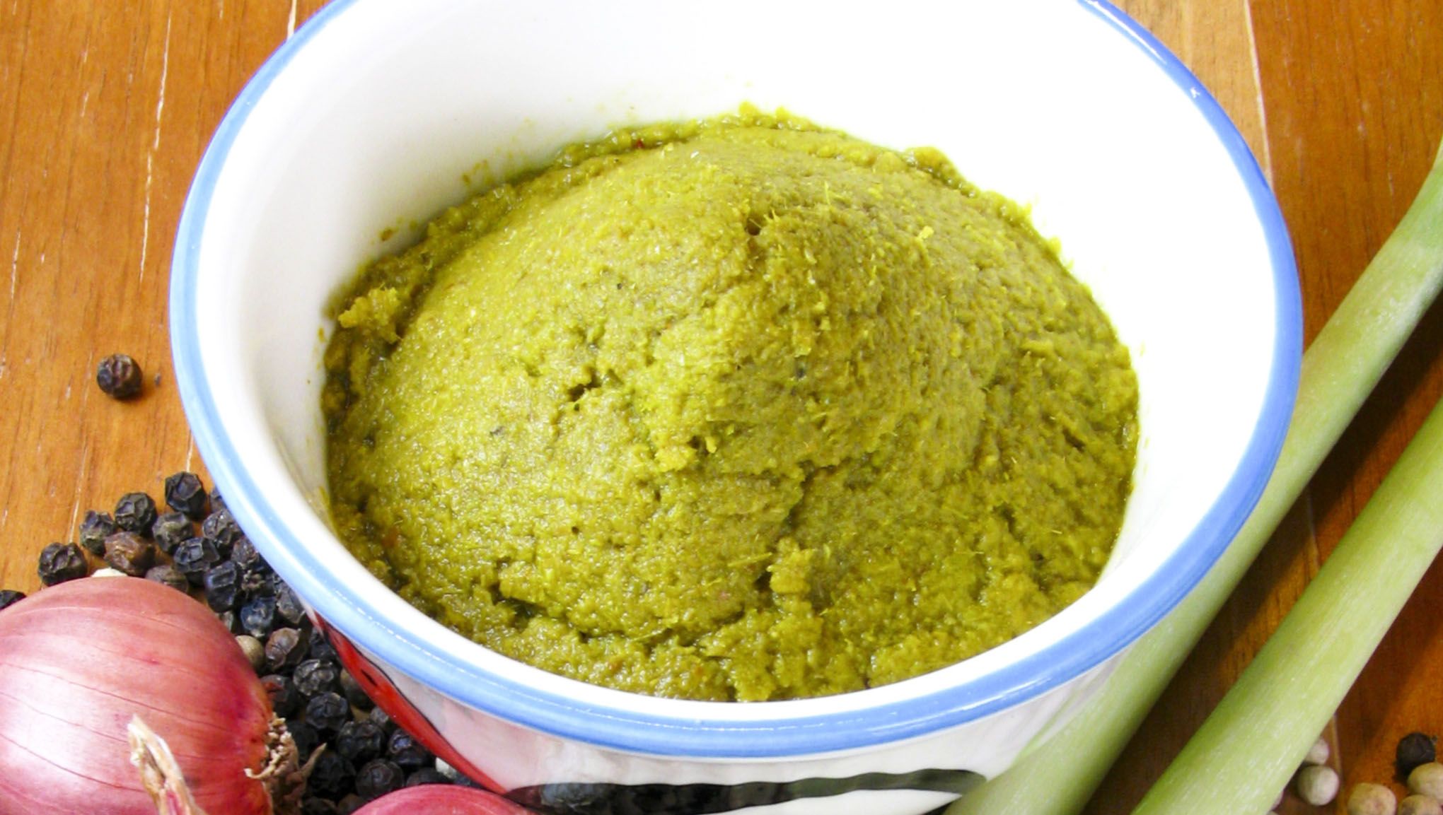p 226 te de curry jaune pour 4 personnes recettes 224 table