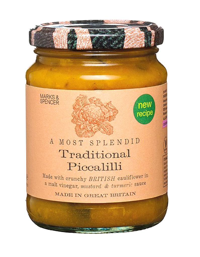 marmite 125g 25 produits anglais dont on ne peut se passer elle table. Black Bedroom Furniture Sets. Home Design Ideas