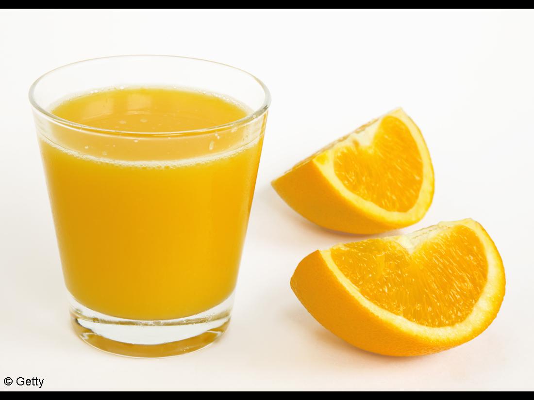 pancakes au jus d orange 25 recettes pour vitaminer l 39 hiver elle table. Black Bedroom Furniture Sets. Home Design Ideas