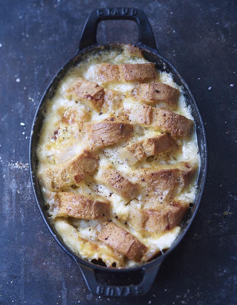 Cuisine ancienne 10 recettes qui revisitent la cuisine ancienne elle table - Recette cuisine ancienne ...