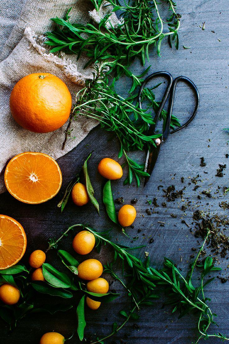 fruits et l gumes de saison en novembre l orange quels fruits et l gumes de saison en. Black Bedroom Furniture Sets. Home Design Ideas
