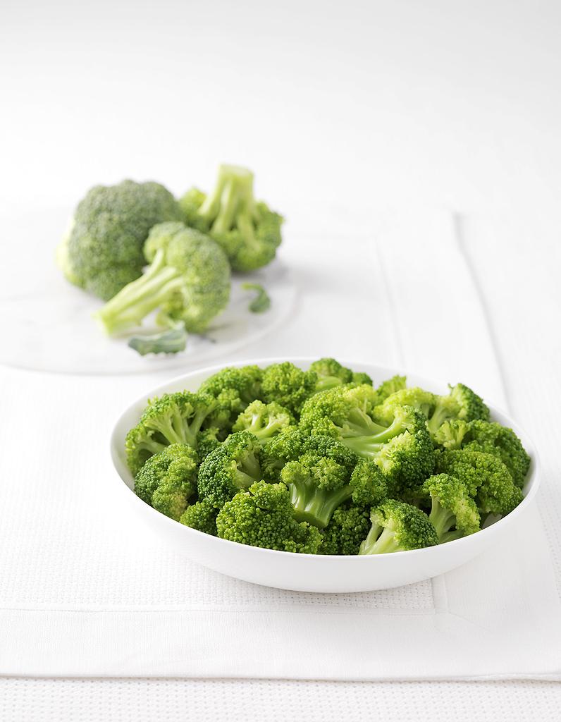 Le brocoli est un l gume minceur l gume minceur 20 - Cuisine de a a z minceur ...