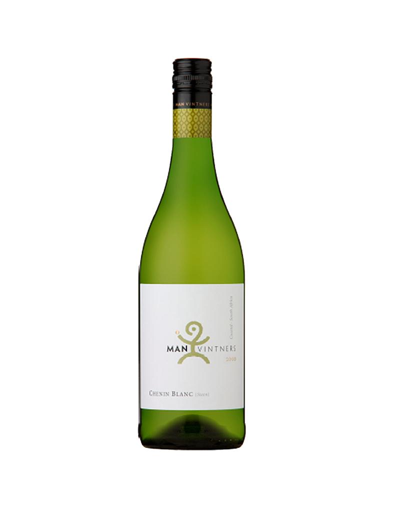 Man wintners bouteille quel vin du monde pour - Quel vin rouge pour cuisiner ...