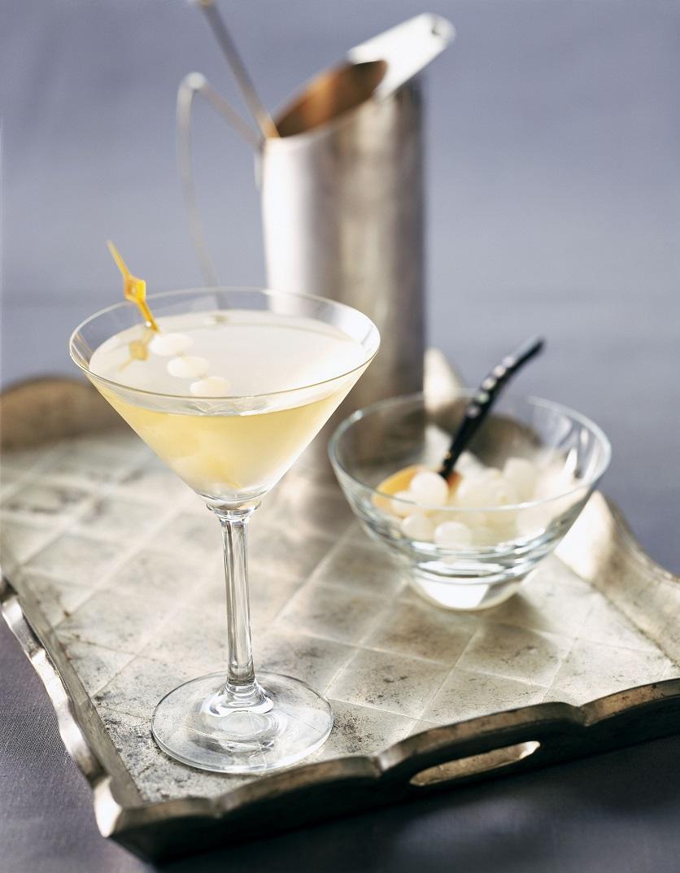 Recette cocktail hiver comment faire un cocktail d hiver for Cocktail hiver