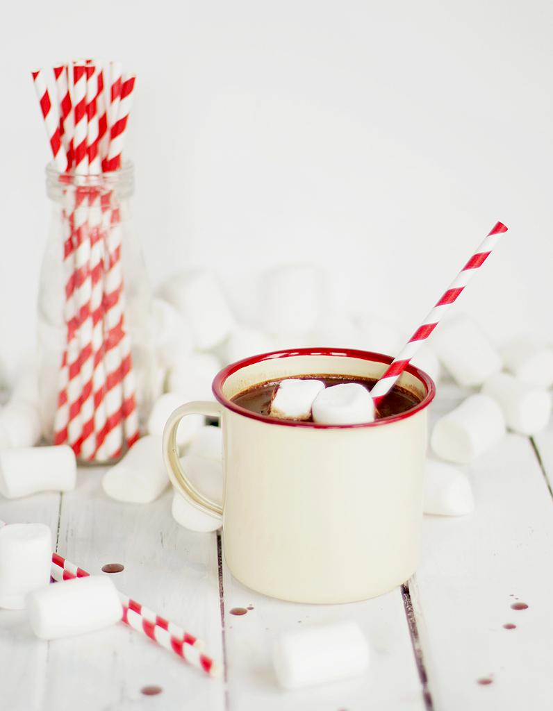 chocolat chaud thermomix pour 6 personnes recettes elle table. Black Bedroom Furniture Sets. Home Design Ideas