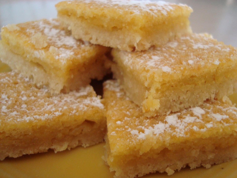 Cake Ultra Fondant Au Citron
