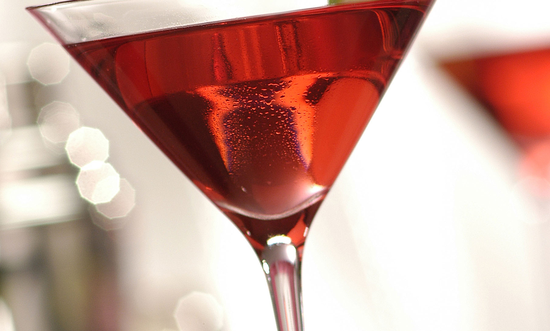 Saint valentin philtre d amour recettes elle table - Philtre d amour recette ...