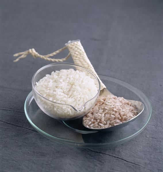 tarte au riz pour 6 personnes recettes elle table. Black Bedroom Furniture Sets. Home Design Ideas