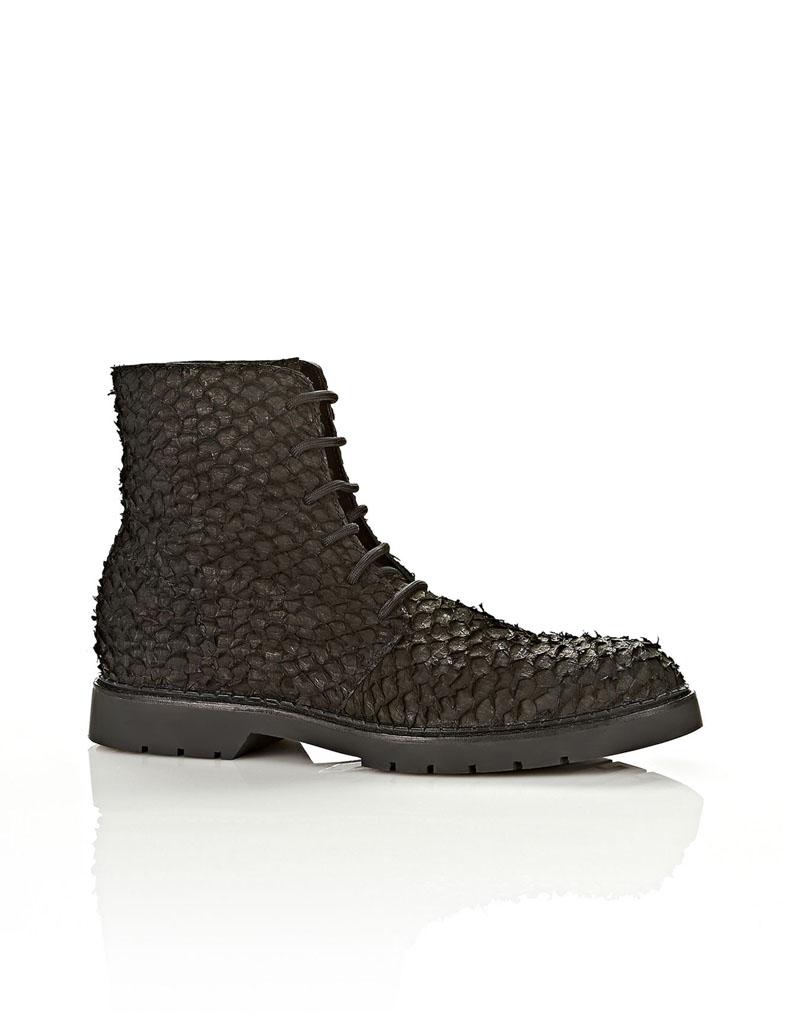 bottines alexander wang 20 paires de boots qui nous bottent elle man. Black Bedroom Furniture Sets. Home Design Ideas