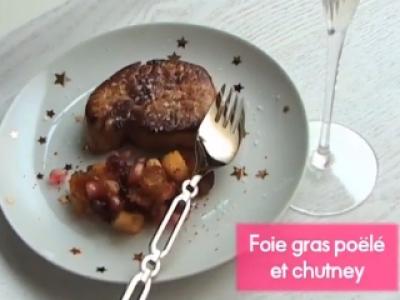 Elisabeth scotto aux fourneaux 40 ans de fiche cuisine for 100 fiches cuisine de elle