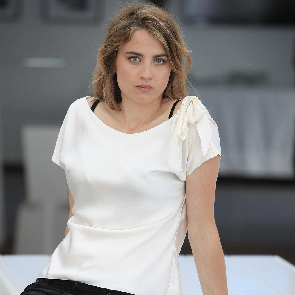 Adele Haenel nudes (42 photo) Gallery, Instagram, legs