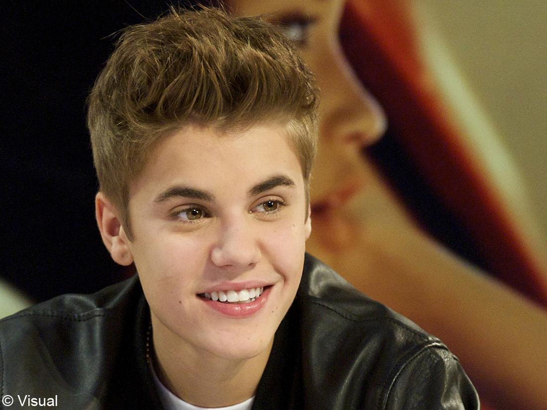Justin bieber br le tous les sous v tements qu il porte les 20 rumeurs people les plus folles - Elle ne porte jamais de sous vetement ...