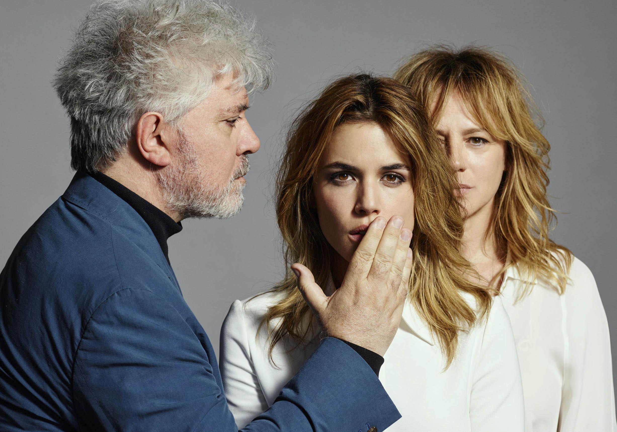 site de cul fr Cannes