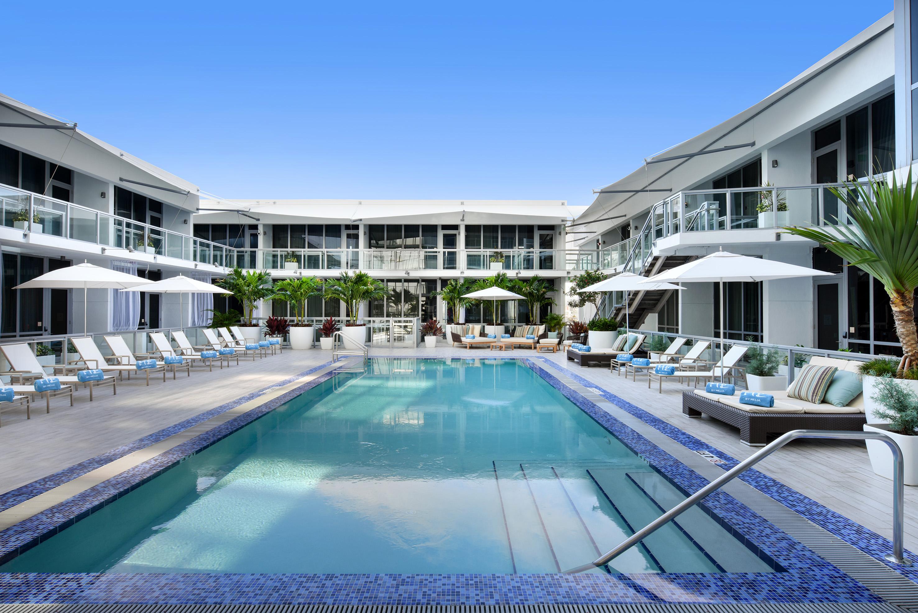 Miami en floride voici les 8 destinations tendance for Table dance near me