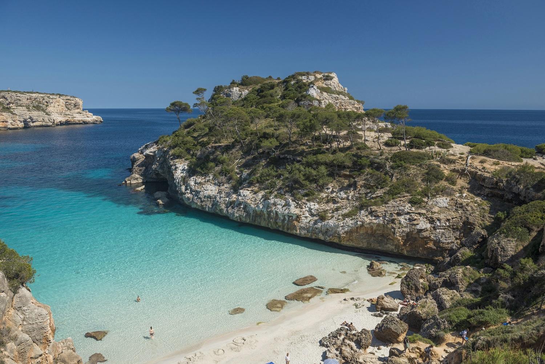 Majorque En Espagne Les 10 Plus Belles 238 Les Du Monde