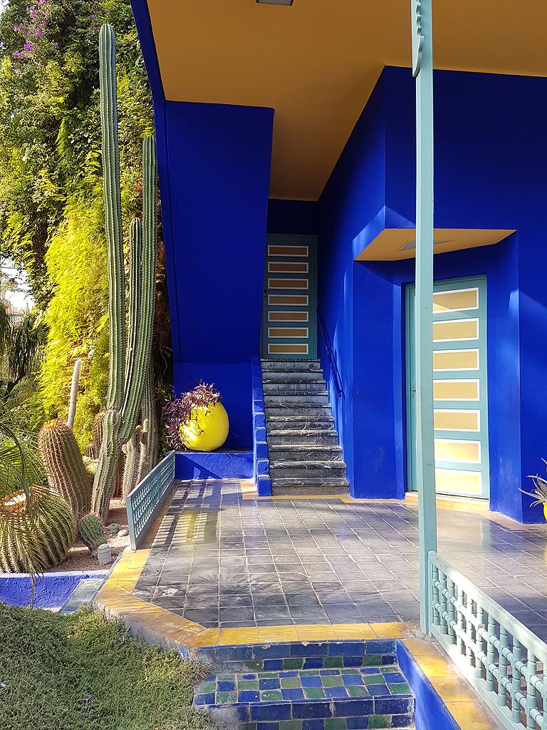 o boire un th la menthe que faire marrakech en 48 heures elle. Black Bedroom Furniture Sets. Home Design Ideas