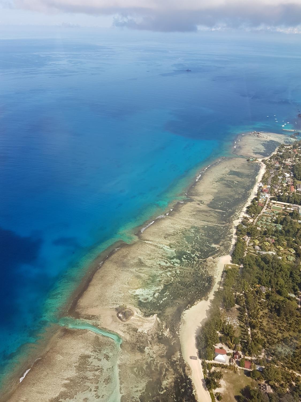 s 39 offrir une vue du ciel en h licopt re que faire aux seychelles notre guide pour une. Black Bedroom Furniture Sets. Home Design Ideas