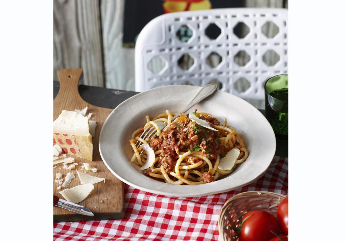 restaurant italien lyon sapori e colori la cr me des restaurants italiens elle. Black Bedroom Furniture Sets. Home Design Ideas