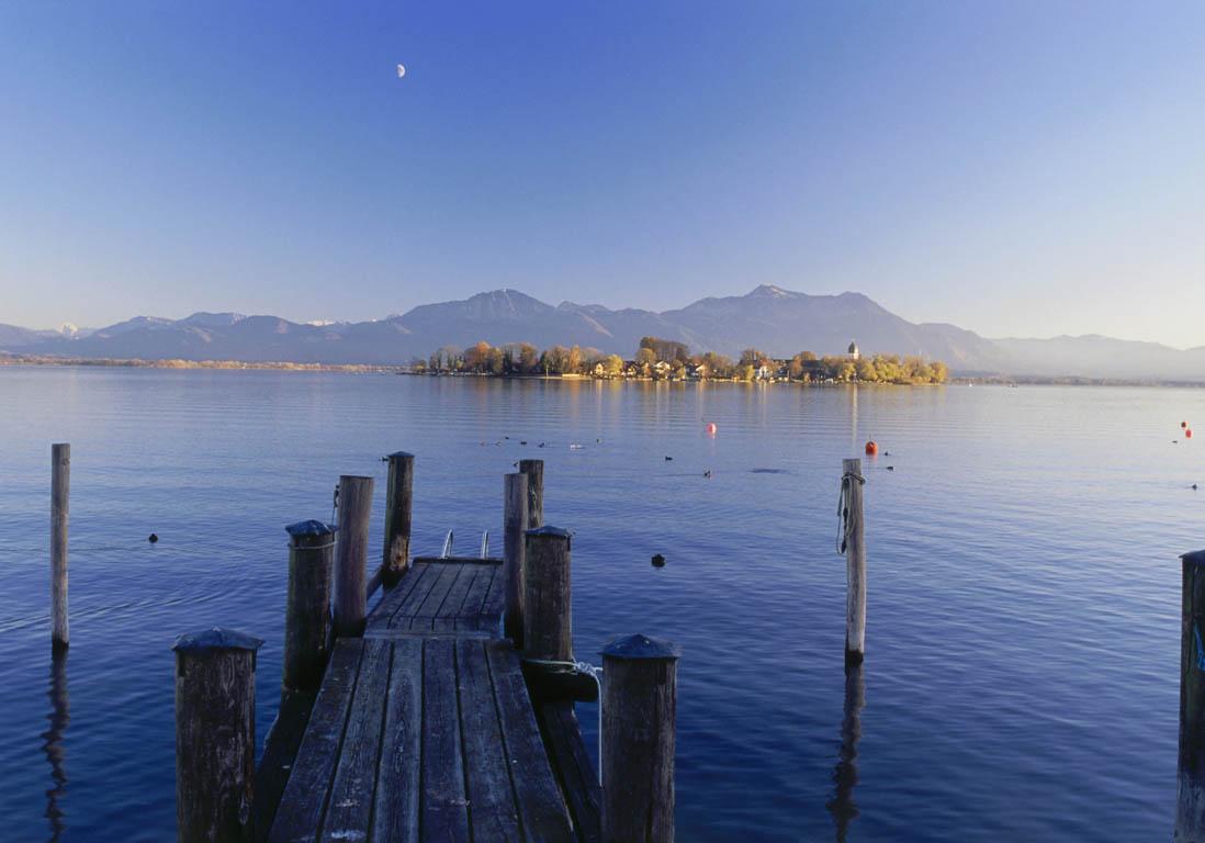Vacances t les meilleures destinations pour des for Vacances d ete a la montagne avec piscine