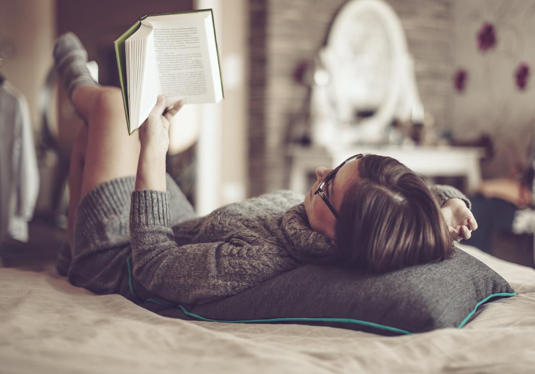 livre histoire vraie 10 livres pour ceux qui aiment les histoires vraies elle. Black Bedroom Furniture Sets. Home Design Ideas