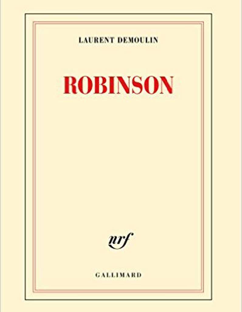 """Résultat de recherche d'images pour """"laurent demoulin robinson"""""""