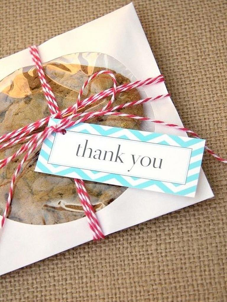 emballage cadeau gourmand 25 id es d emballages cadeau qui font de l 39 effet elle. Black Bedroom Furniture Sets. Home Design Ideas