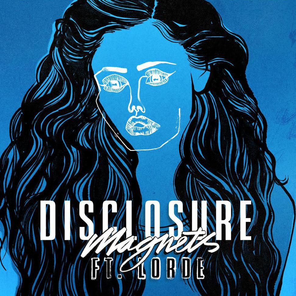 Pleasant Power - Página 2 PretaLiker-Lorde-et-Disclosure-devoilent-un-extrait-de-leur-duo
