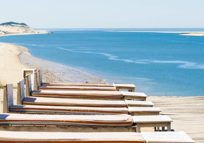 Hotels bord de mer les plus beaux hotels en bord de mer elle - Hotel vietnam bord de mer ...