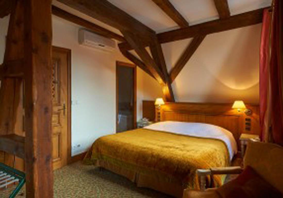 Week end de derni re minute en alsace week end de for Meilleur site hotel derniere minute