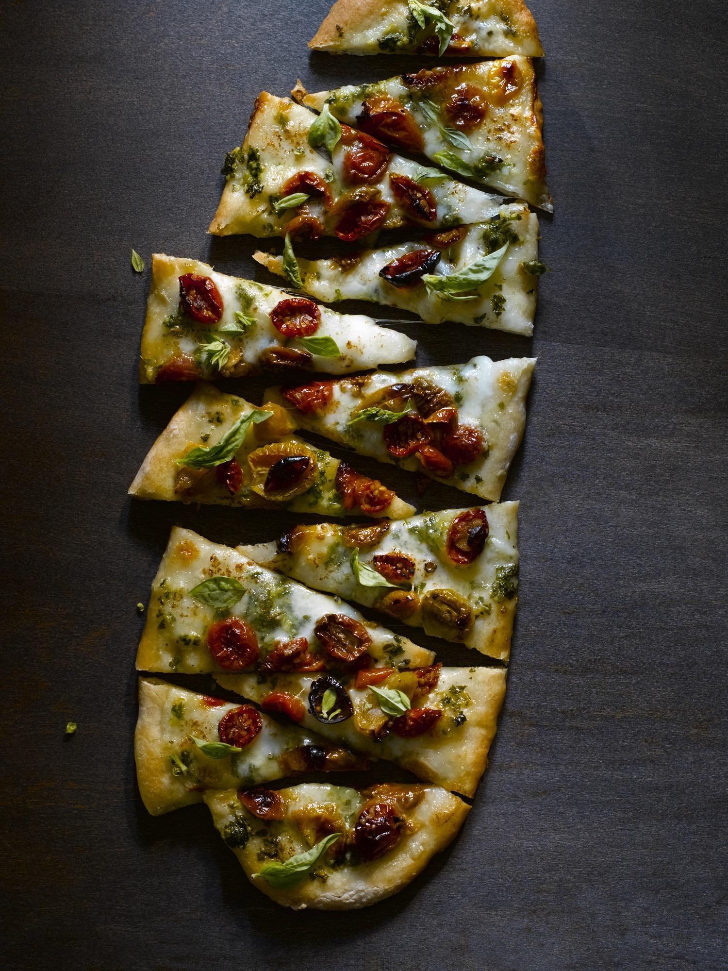 livraison de pizzas marseille livraison de pizzas notre guide pour se r galer sans bouger. Black Bedroom Furniture Sets. Home Design Ideas