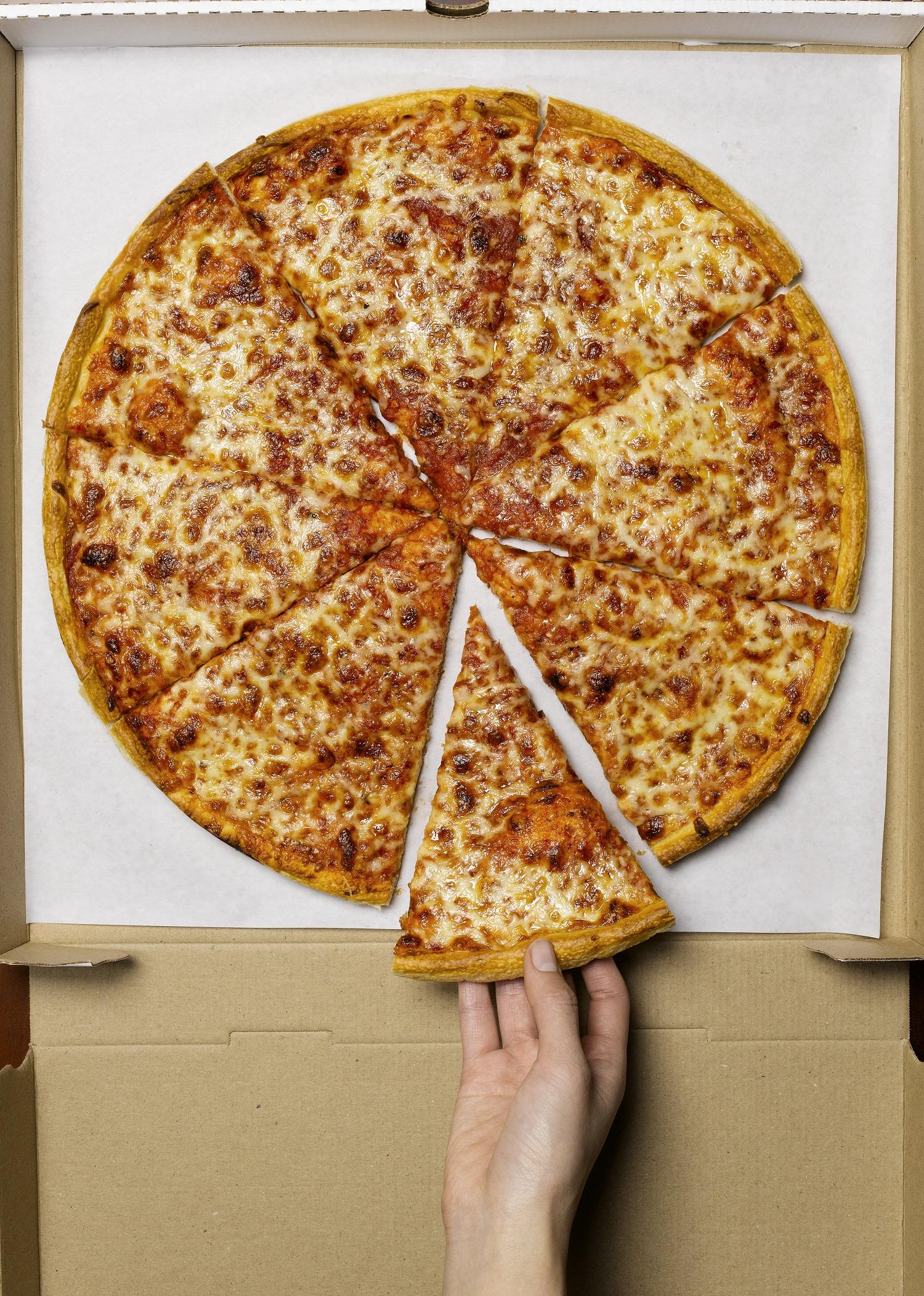 livraison de pizzas montpellier livraison de pizzas notre guide pour se r galer sans. Black Bedroom Furniture Sets. Home Design Ideas