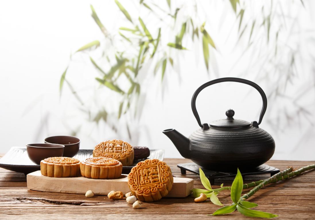restaurant chinois lyon 10 adresses pour red couvrir la cuisine chinoise elle. Black Bedroom Furniture Sets. Home Design Ideas